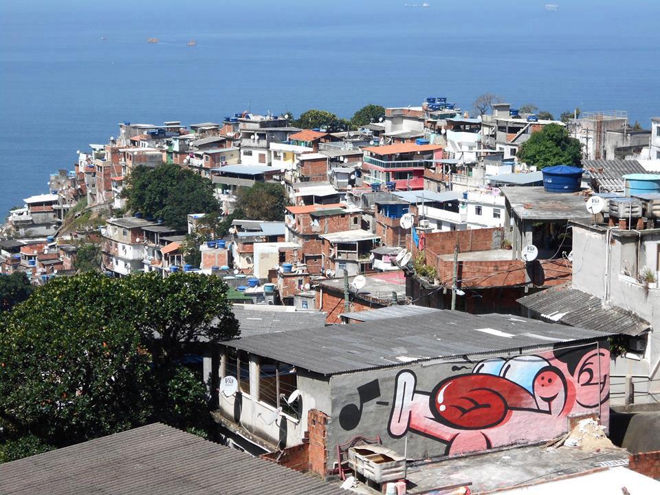 nefrit artist graffiti fresque peinture sculpture peintre street art